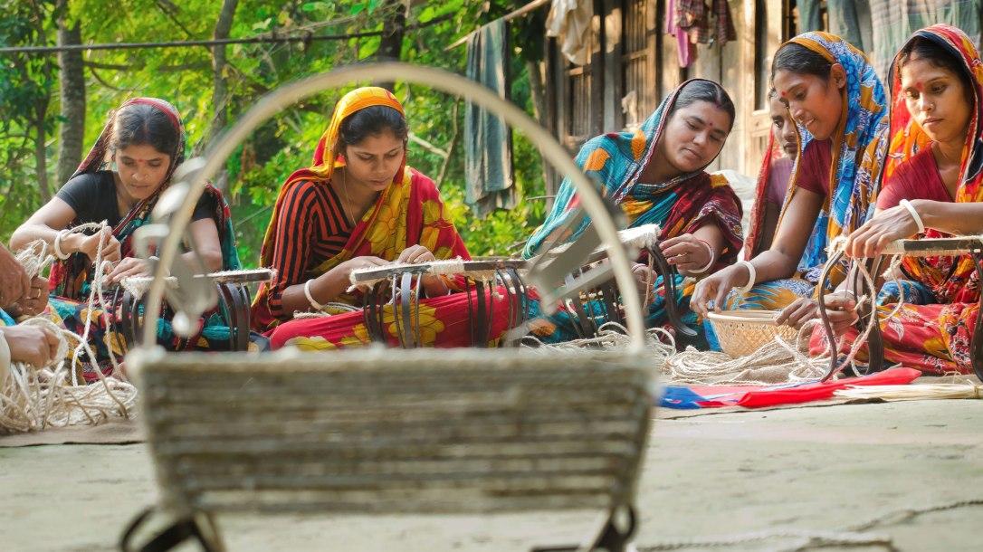 Bangladesh-6023064-2400px.jpg
