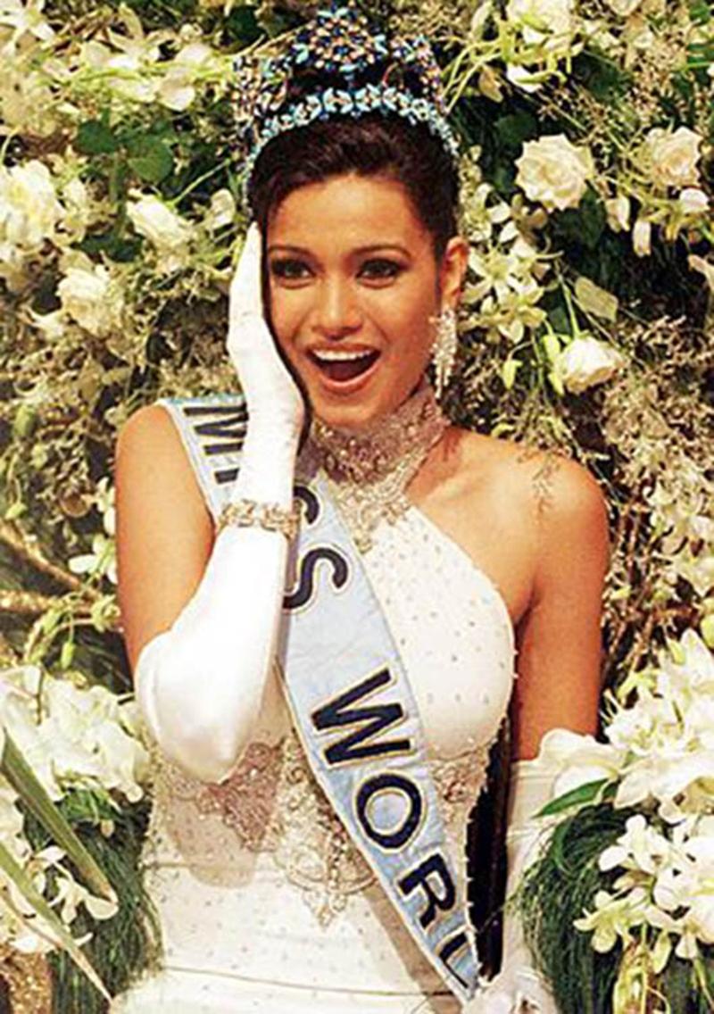 Miss-India-Diana-Hayde.jpg