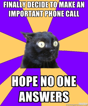 anxiety-cat-phone-call