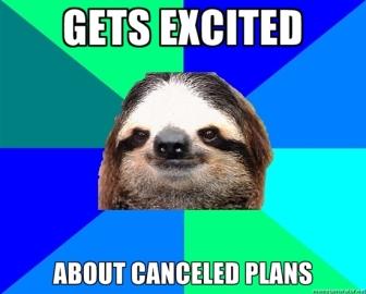 Cancel-Plans