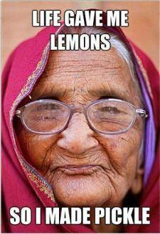 e9a8df70a267d87a3dc5533ad52d0067--indian-jokes-funny-indian-memes